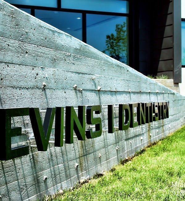Dr. Bevins Dentistry