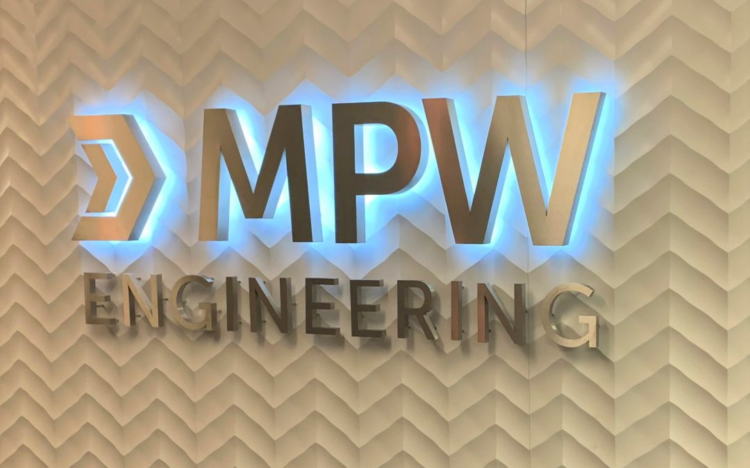 MPW Engineering